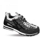 ALPINA pohodniški čevlji ROYAL VIBRAM 62741K
