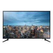 SAMSUNG LED televizor UE65JU6072