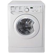 INDESIT mašina za pranje veša EWSD 60851 W EU