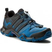 ADIDAS patike TERREX Swift R GTX Men 46324