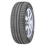 MICHELIN letna pnevmatika 205 / 55 R16 91V ENERGY SAVER + GRNX