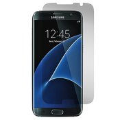 MOB Samsung G935F Galaxy S7 Edge Hero 32GB Gold SM-G935FZDASEE