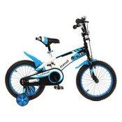 MASSIF bicikl WZD-TC322 16