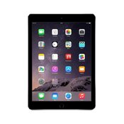 APPLE tablet IPAD AIR 2 WI-FI 16GB sivi