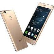HUAWEI pametni telefon P9 LITE 16GB DS, zlatni