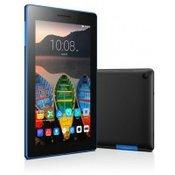 LENOVO tablet IDEATAB TB3-710F (ZA0R0018BG)