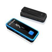 TRANSCEND MP3 player T SONIC 350 8GB
