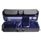GEWA kofer za violu CONCERTO 332.300