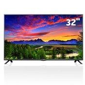 LG LED televizor 32LB550B