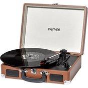 DENVER gramofon VPL-120