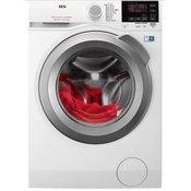 AEG pralni stroj L6FBG49W