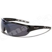 Sončna očala XL47001