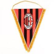 AC Milan velika zastavica