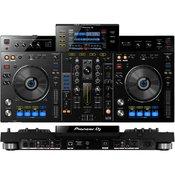 PIONEER DJ kontroler XDJ-RX