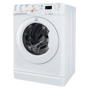 INDESIT pralno-sušilni stroj XWDA 751680X W EU 85590