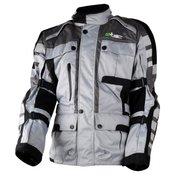 W-TEC motoristična jakna Moto jacket Avontur