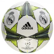 Real Madrid Adidas lopta Champions League Finale15RM (S90220)