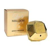 PACO RABANNE parfem LADY MILLION EDP 30ml