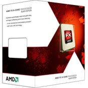 AMD procesor X6 FX 6100