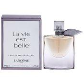 LANCOME - La Vie Est Belle l`Eau de Parfum Intense EDP (50ml)