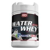 BEST BODY NUTRITION proteini Hardcore Water Whey Protein (jagoda), 2500g