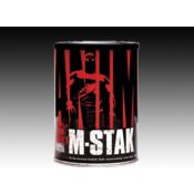 UNIVERSAL NUTRITION gainer UNIVERSAL ANIMAL M-STAK 21 P.