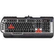 A4TECH tastatura X7 G800MU