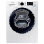 SAMSUNG pralni stroj WW70K5410UW