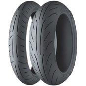 Michelin Power PURE SC ( 120/70-12 TL 51P prednji kotač, zadnji kotač )