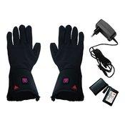 Grelne rokavice AlpenHeat - enostavne