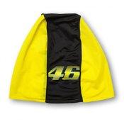 Valentino Rossi VR46 vreča za kacigu