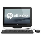 HP Pro All-in-One 3520 PC (C5Y32EA)