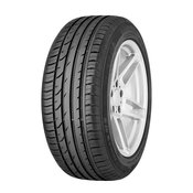 CONTINENTAL letna pnevmatika 205 / 55 R16 91H PREMIUMCONTACT 5