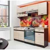 Kuhinjski set ABB1