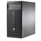 HP stolno računalo 280 G1 MT N9E67EA