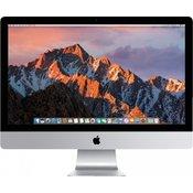 Apple iMac 27 5K MNED2D/A CTO Magic Keyboard mit Ziffernblock