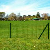Set Euro ograda 10 x 1,2 m
