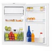BEKO hladilnik in zamrzovalnik TS190320