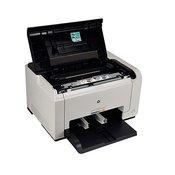 HP štampač LASERJET CP1025