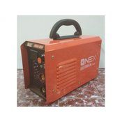 ONEX aparat za varenje digitalni inverter OX-3011