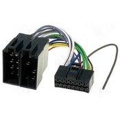 Panasonic ISO adapter ZRS-72.2 16pin za auto radio ( 60-101 )