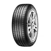 VREDESTEIN letna pnevmatika 205 / 55 R16 91H Sportrac 5