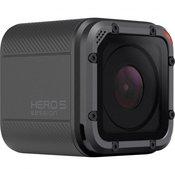 GOPRO akcijska kamera HERO 5 SESSION