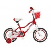 MASSIF bicikl za djecu WZD-TC331 12