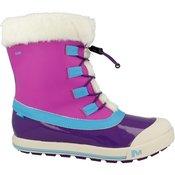 MERRELL otroški visoki zimski čevlji Spruzzi WP Kids FW14 J95769