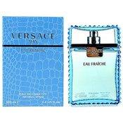Versace Man Eau Fraiche 100 ml