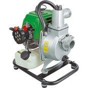 WOMAX baštenska motorna pumpa W MGP 1600