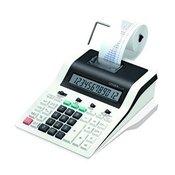Kalkulator Citizen CX-121N