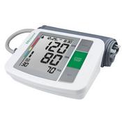 MEDISANA mjerač krvnog tlaka BU 510