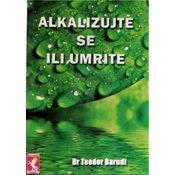 Alkalizujte se ili umrite - Dr Teodor Barudi